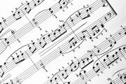 Brunch : Janacek et Debussy